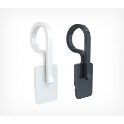 Петля для подвешивания кассет цен на проволочное оборудование арт.150186