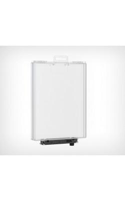Противокражный сейфер EUROBOX-DVD (144х15х192 мм) арт.101009