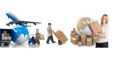 Наша компания продолжает принимать заказы и осуществлять отгрузки.