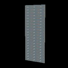 Стенд под очки настенный (60 мест) арт. XD1060-1