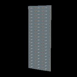 Настенная панель для очков XD1060-1 (60 мест)