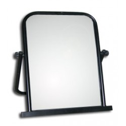 Зеркало для обуви MGM3141 (440х510 мм)
