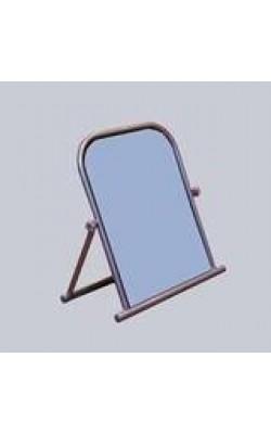 Зеркало для обуви 1318-1 (400х500 мм)