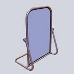 Зеркало для обуви 1306-1 (400х600 мм)